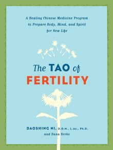 Kids jamu national library board singapore overdrive the tao of fertility ebook fandeluxe Gallery