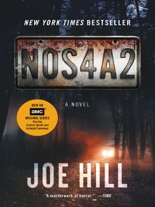Night school ebooks for you overdrive nos4a2 ebook fandeluxe Epub