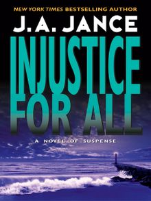 Search results for j p beaumont my media mall overdrive injustice for all ebook fandeluxe Epub