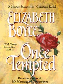 Search results for elizabeth boyle halifax public libraries once tempted ebook fandeluxe Epub