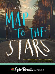 Kids so b it toronto public library overdrive map to the stars ebook fandeluxe Document