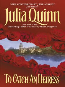 Search results for julia quinn nashville public library overdrive to catch an heiress ebook fandeluxe Ebook collections