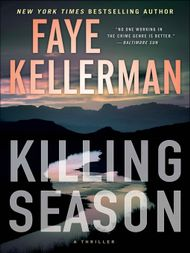 Knox county public library overdrive killing season fandeluxe Ebook collections