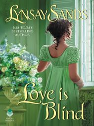 If youre interested in something about emmaline you may also like love is blind ebook fandeluxe Epub
