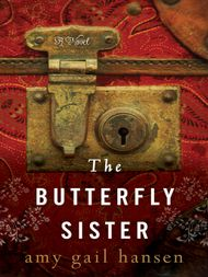 If youre interested in a banquet of consequences you may also like the butterfly sister ebook fandeluxe Epub
