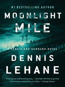 Search results for dennis lehane marylands digital library moonlight mile ebook fandeluxe PDF
