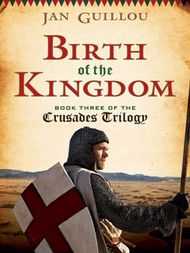 If youre interested in king hereafter you may also like birth of the kingdom ebook fandeluxe PDF