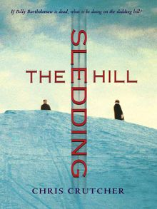 Search results for chris crutcher finger lakes library system the sledding hill fandeluxe Document