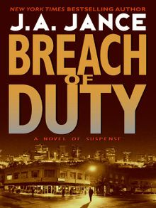 Search results for j p beaumont my media mall overdrive breach of duty ebook fandeluxe Epub