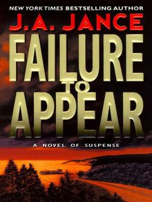Search results for j p beaumont south australia public library failure to appear ebook fandeluxe Epub