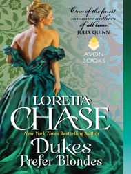 If youre interested in something about emmaline you may also like dukes prefer blondes ebook fandeluxe Epub