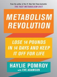Search results harris county public library overdrive metabolism revolution fandeluxe Choice Image