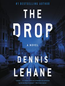 Search results for dennis lehane marylands digital library the drop audiobook fandeluxe PDF