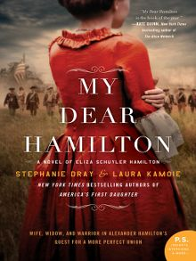 Search results boston public library overdrive my dear hamilton ebook fandeluxe Image collections
