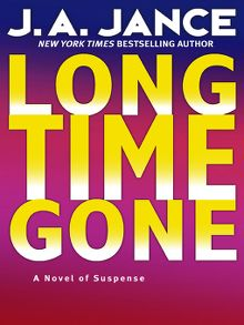 Search results for j p beaumont south australia public library long time gone ebook fandeluxe Epub