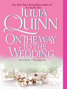 Search results for bridgerton family green mountain library on the way to the wedding ebook fandeluxe Ebook collections