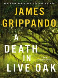 Woodlands library cooperative overdrive a death in live oak fandeluxe Choice Image