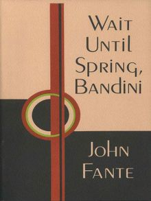 Search results for john fante vienna public library overdrive wait until spring bandini ebook fandeluxe Ebook collections