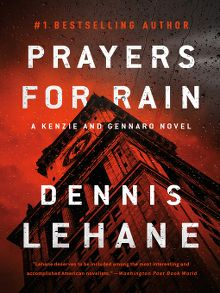 Search results for dennis lehane marylands digital library prayers for rain ebook fandeluxe PDF