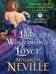 If youre interested in something about emmaline you may also like lady windermeres lover ebook fandeluxe Epub