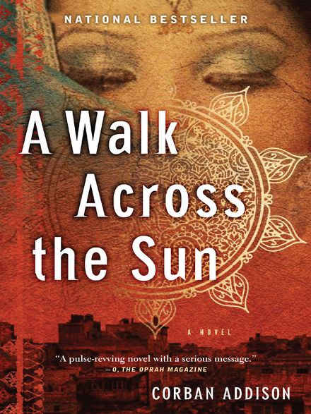 a review of the essay a walk across the sun Common application essays: writing the perfect essay if you're looking to apply to university, thankfully, technology has made it much easier - it'll be most convenient for you to apply using the common application system.