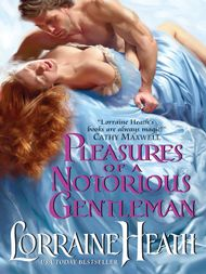 If youre interested in the help you may also like pleasures of a notorious gentleman ebook fandeluxe Epub