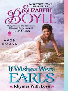 Search results for elizabeth boyle district of columbia public if wishes were earls ebook fandeluxe Epub