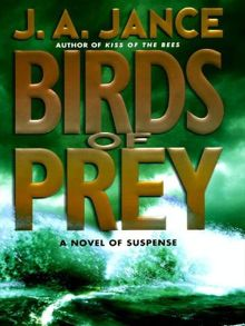 Search results for j p beaumont my media mall overdrive birds of prey ebook fandeluxe Epub