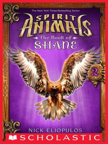 Kids search results for spirit animals the book of shane the book of shane 2 ebook fandeluxe Ebook collections