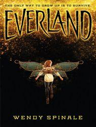 Teens digital downloads collaboration overdrive everland everland book 1 ebook fandeluxe Document
