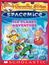 If youre interested in the wish giver you may also like ice planet adventure ebook fandeluxe Document