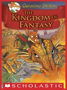 Available now back in time national library board singapore the kingdom of fantasy fandeluxe Gallery