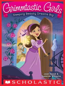 Available now back in time national library board singapore sleeping beauty dreams big fandeluxe Gallery
