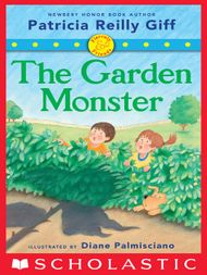 If youre interested in peewee and plush you may also like the garden monster ebook fandeluxe Ebook collections