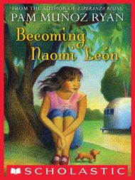 Nc kids digital library overdrive becoming naomi leon fandeluxe Choice Image