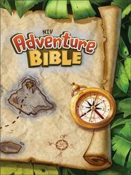 If youre interested in the scrambled states of america you may adventure bible niv ebook fandeluxe Ebook collections