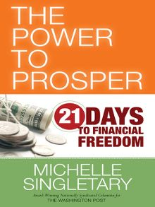 Unclutter your life in one week national library board singapore the power to prosper ebook fandeluxe PDF