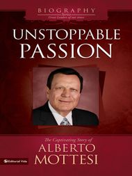 If youre interested in 365 devotions for finding rest you may unstoppable passion ebook fandeluxe Ebook collections