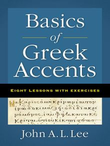 New ebook arrivals national library board singapore overdrive basics of greek accents fandeluxe Image collections