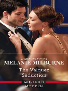 Search results for Mills & Boon Sexy - Libraries Tasmania