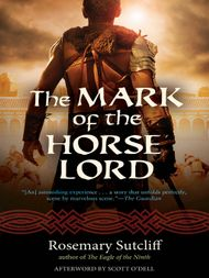 If youre interested in daughter of lir you may also like the mark of the horse lord ebook fandeluxe PDF