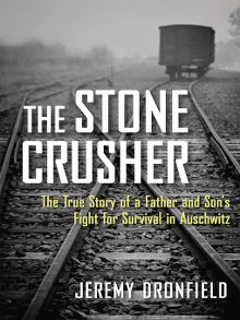 New ebook additions bryan and college station public library the stone crusher ebook fandeluxe Choice Image