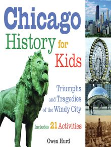 Search results for for kids pikes peak library district overdrive chicago history for kids ebook fandeluxe Document