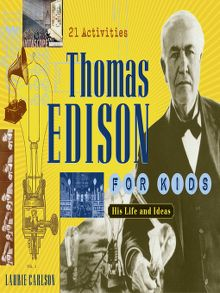 Search results for for kids pikes peak library district overdrive thomas edison for kids ebook fandeluxe Document