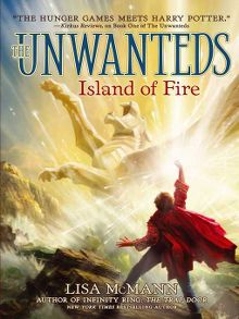 New teen additions utahs online library island of fire ebook fandeluxe Epub
