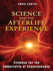 The weiser concise guide to aleister crowley e library co op of science and the afterlife experience ebook fandeluxe Document