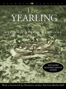 Search results for patricia reilly giff kent district library the yearling ebook fandeluxe Epub