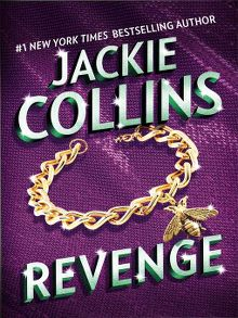 Search results for jackie collins central pa libraries overdrive revenge ebook fandeluxe PDF
