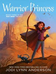 If youre interested in the wish giver you may also like warrior princess ebook fandeluxe Document