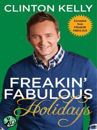 If youre interested in being sober you may also like freakin fabulous holidays ebook fandeluxe Ebook collections